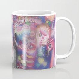 sweet garden Coffee Mug