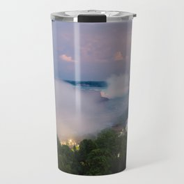 NIAGARA FALLS 12 Travel Mug