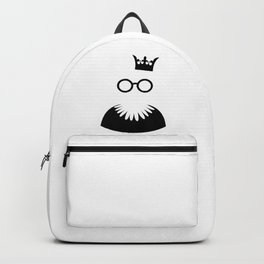 RBG Backpack