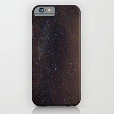 hb, pa iPhone 6s Slim Case