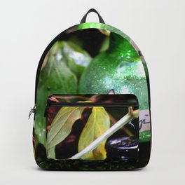 Polyjuice Potion Bottle Backpack