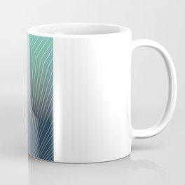 Projection Geox Coffee Mug