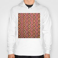 math Hoodies featuring TIGHT MATH by Jamil Zakaria Keyani