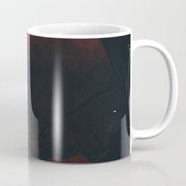 Day 0489 /// I have no idea what I'm even doing Coffee Mug
