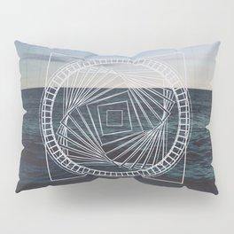 Forma 06 Pillow Sham