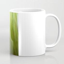 Rainy Day Motion 1 Coffee Mug