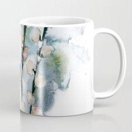 Spring signs Coffee Mug