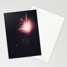 firework! Stationery Cards