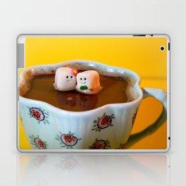 Hot Date Laptop & iPad Skin