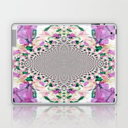 The Auditorium Laptop & iPad Skin