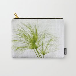 Papyrus - JUSTART (c) Carry-All Pouch
