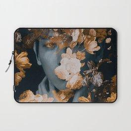 Drops Of God | Baekhyun Laptop Sleeve
