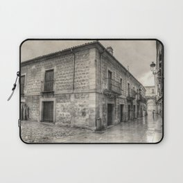 Avila #3 Laptop Sleeve