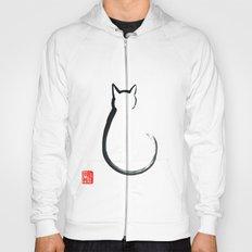 Cat 2015 2.0 Hoody