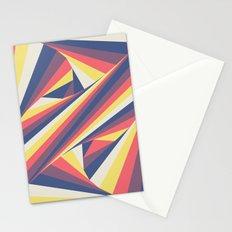 TwiangleToo Stationery Cards