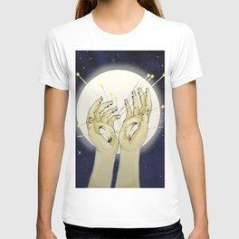 Liberosis T-shirt