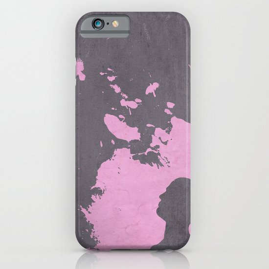 Think iPhone & iPod Case