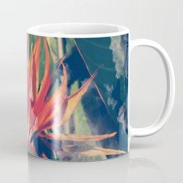 strelizie Coffee Mug