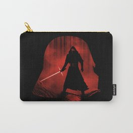 A New Dark Force Carry-All Pouch
