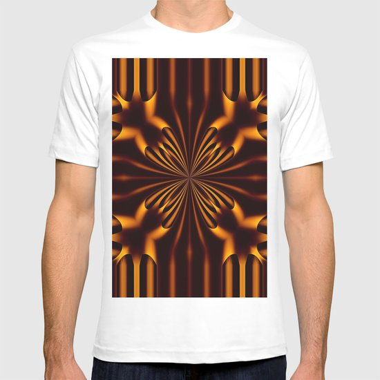 Light and Shade T-shirt