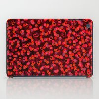 planets iPad Cases featuring - planets - by Digital Fresto