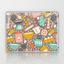 In the Kitchen Laptop & iPad Skin