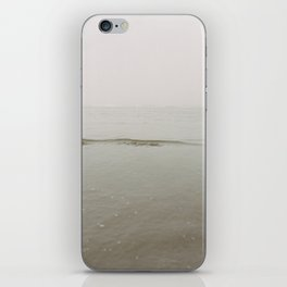 Ripple Effect iPhone Skin