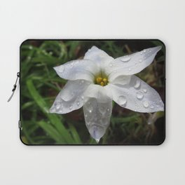 Spring Star Laptop Sleeve