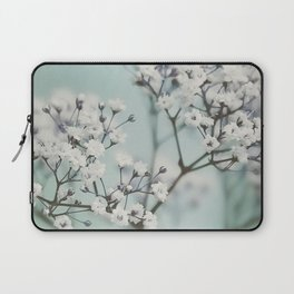 flowers VI Laptop Sleeve