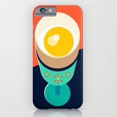 Egg iPhone 6s Slim Case