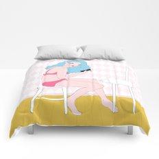 Ara Comforters