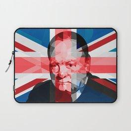 Winston Laptop Sleeve
