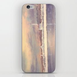 Provincetown iPhone Skin