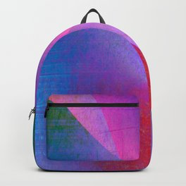 Insights Backpack