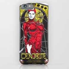 Cenob1te Slim Case iPhone 6s