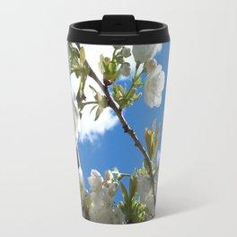 Pure Travel Mug