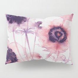 FLOWER PATTERN10 Pillow Sham