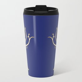 Alda Travel Mug