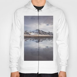 Perfect morning - Landscape and Nature Photography Hoody
