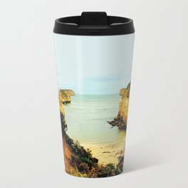 Shipwreck Coast Travel Mug