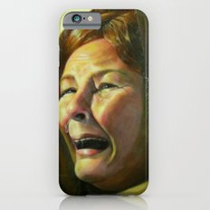 Maria Slim Case iPhone 6s