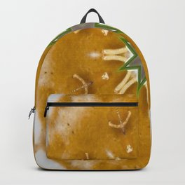 Holism Backpack