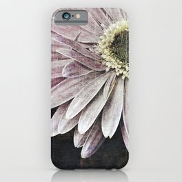 spring kiss too iPhone Case