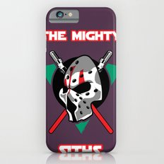 The Mighty Siths iPhone 6s Slim Case