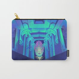 Chamber of Destiny Carry-All Pouch