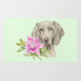 """""""Innocence"""" 