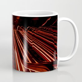 Public Hotel Coffee Mug