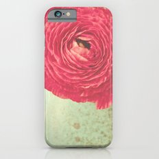 Joyful Slim Case iPhone 6s