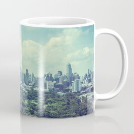 City of Hope Coffee Mug