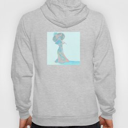 Eloquent Times Hoody